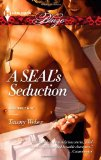 a seals seduction, tawny weber