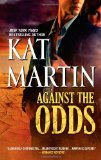 against the odds, kat martin
