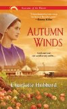 autumn winds, charlotte hubbard