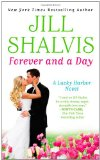 best contemporary romance, forever and a day, jill shalvis