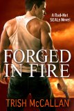 forged in fire, Trish McCallan