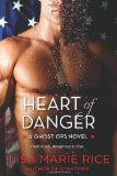 Heart of Danger, lisa marie rice
