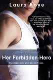 greatest contemporary romance, her forbidden hero, laura kaye