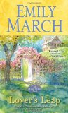 top contemporary love story, lovers leap, emily march
