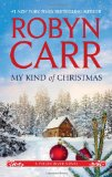 great contemporary romance, my kind of christmas, robyn carr