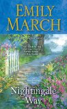 top contemporary romance novel, nightingale way, emily march