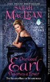 One Good Earl Deserves a Lover, Sarah MacLean, historical romance novel