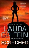 scorched, laura griffin