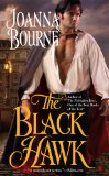 best historical romantic novel, the black hawk, joanna bourne
