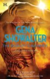 best paranormal romance novel, the darkest surrender, gena showalter