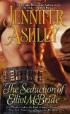 the seduction of elliot mcbride, jenniefer ashley