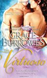 the virtuoso, grace burrowes